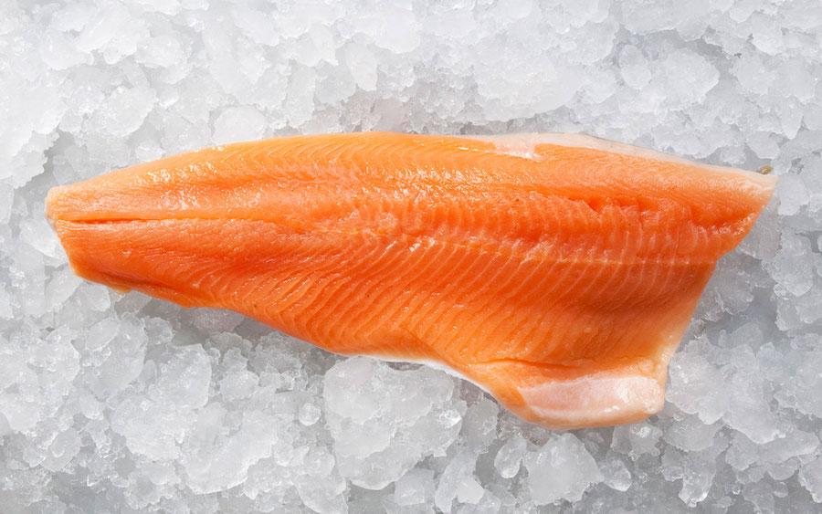fiskbil-laxfilé